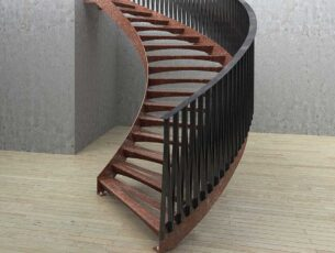 TOPSOLID2_TopSolidSteel—Escalier-seriel-3D-(002)(ENT_ID=11327