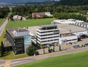 ©Fehlmann AG Maschinenfabrik_cmyk kopiëren