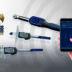 German Innovation Award-HCT-Plattform kopiëren