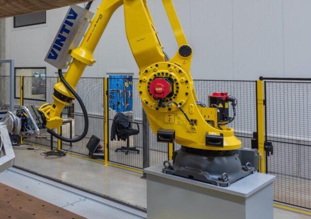 Lasposities-automatiseren-2