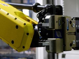 Header-productieautomatisering