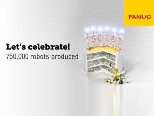 MCA-04514-CO-campaign-750.000-robots_1200x627kopie