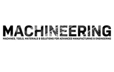 Machineering