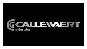 Callewaert-logo