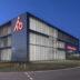 Hoffmann-Group; Borne; the Netherlands