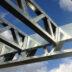 werf-beSteel-staalskelet-landscape-kopiëren